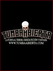 OFERTAS EN CAMISETAS MANIAC!!!!!!!!!!!!! - Página 2 TumbaAbierta