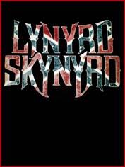 OFERTAS EN CAMISETAS MANIAC!!!!!!!!!!!!! - Página 2 Lynyrdnegra
