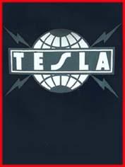 OFERTAS EN CAMISETAS MANIAC!!!!!!!!!!!!! - Página 2 Tesla%201