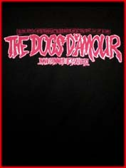 Love is a Dog from Hell - The Dogs D'Amour topic P060710013256